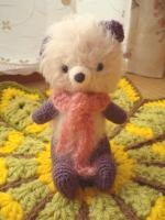 熊 2009-1-1