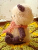 熊 2009-1-2