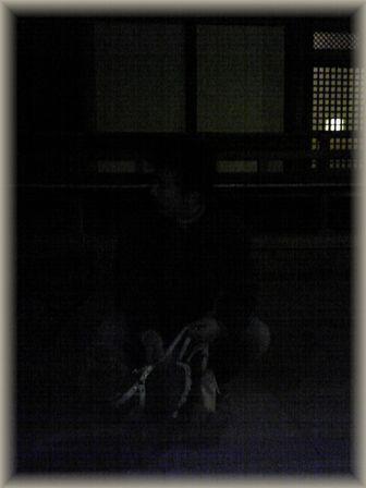 SBSH0108.jpg