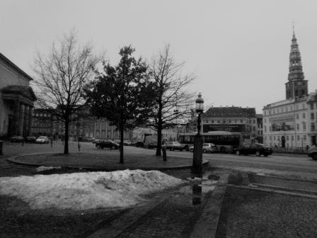 Copenhagen23