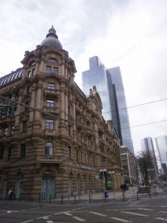 Frankfurt7