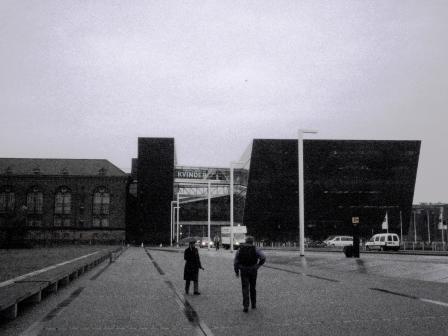 Copenhagen13