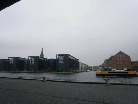 Copenhagen21
