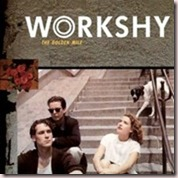 Workshy-The Golden Mile