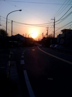 photo07.jpg
