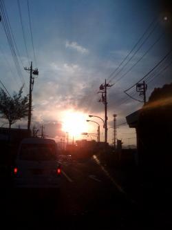 photo31.jpg
