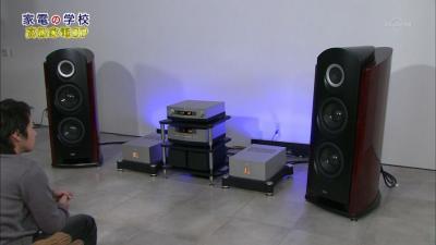 BSjapan TAD 高級オーディオ03