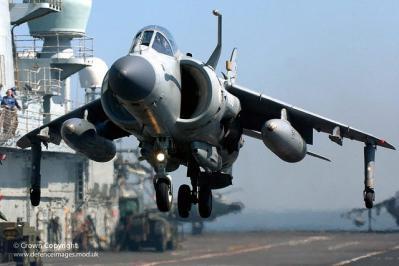 空母 戦闘機 船 軍隊
