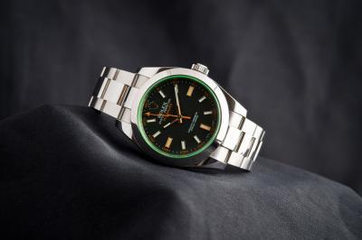 時計 ブランド Rolex