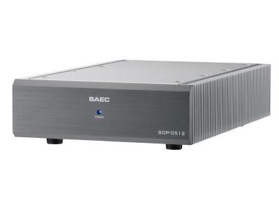 SDP-0512 特別電源