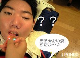 091027_0016.jpg