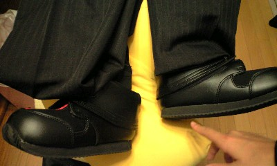 スーツ_0018