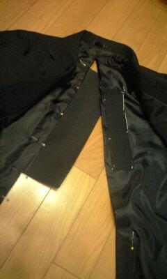スーツ_0002