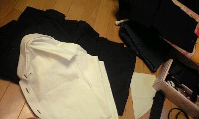スーツ_0000
