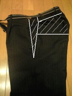 スーツ_1004