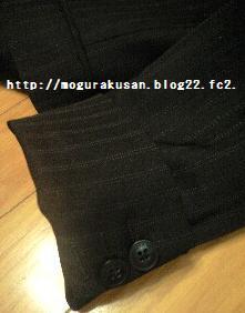 スーツ_1006