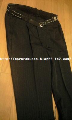 スーツ_1001