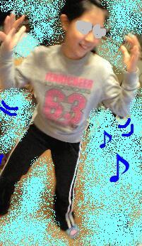 dance_0000.jpg