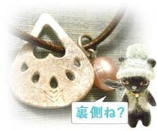 sizukawa9b01