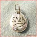 saba1b.jpg