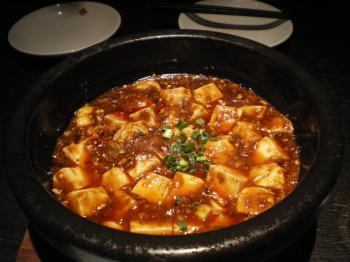 西安餃子3