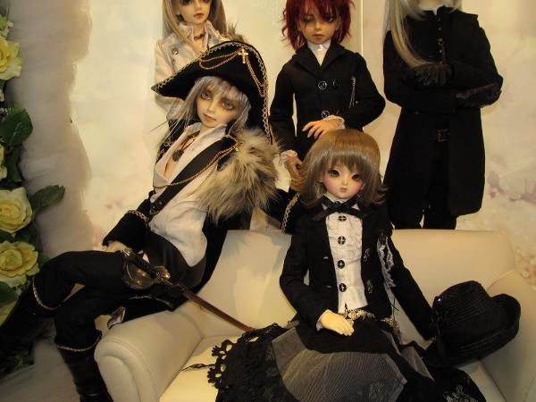 2011誕生会05