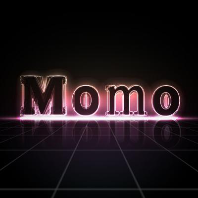 momomomomomo_convert_20120120115738.jpg