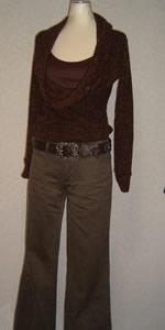 2005.3.10.jpg