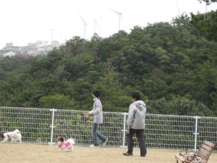 2009_0322_092106AA.jpg