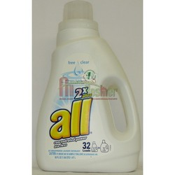 all-free-clear-2x-ultra-all-concentrated-powder-usless-32-loads-laundry-detargent-50-oz-31457.jpg