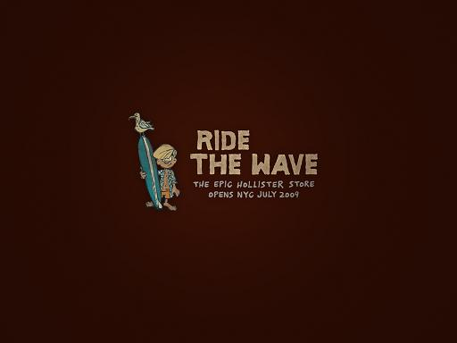 ridethewave_1_1024_20090720053242.jpg