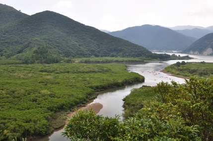 mangurobu.jpg