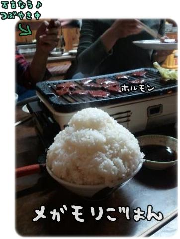 2011-02-26_19_01_28.jpg