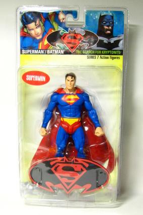スーパーマン 004