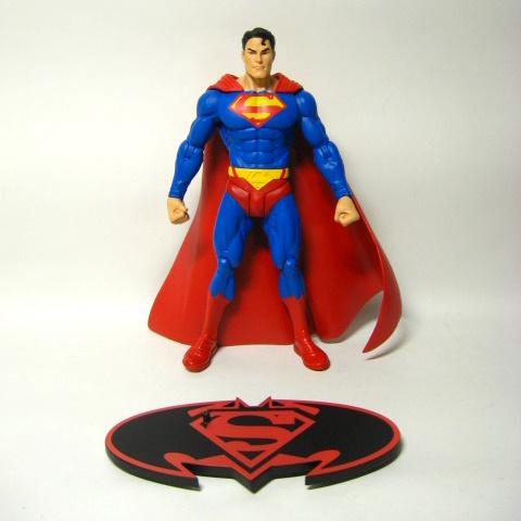 スーパーマン 006