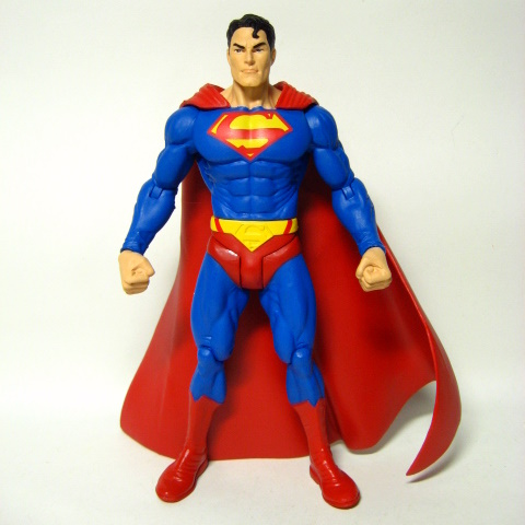 スーパーマン 036