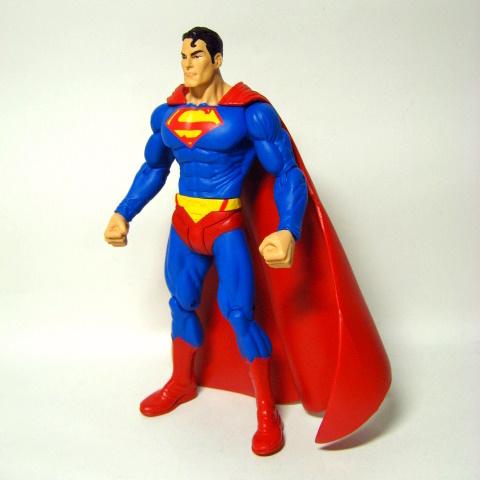スーパーマン 038