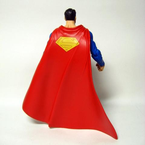 スーパーマン 040