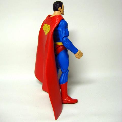 スーパーマン 042