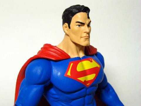スーパーマン 048