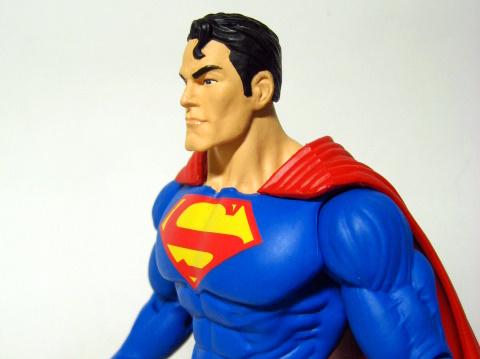 スーパーマン 050