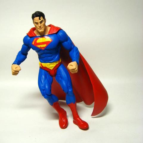 スーパーマン 056
