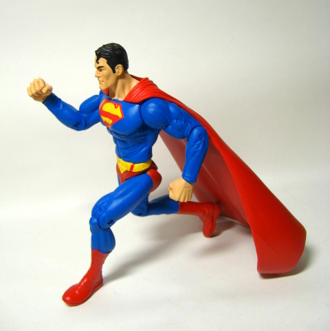 スーパーマン 054