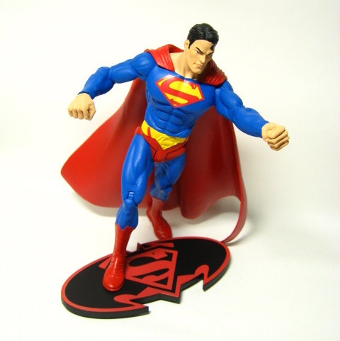 スーパーマン 064