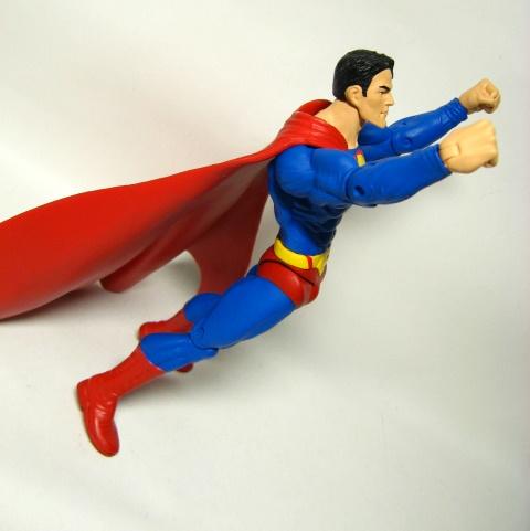 スーパーマン 060