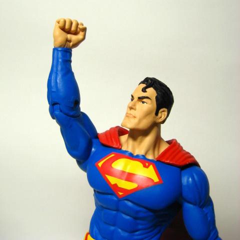 スーパーマン 062