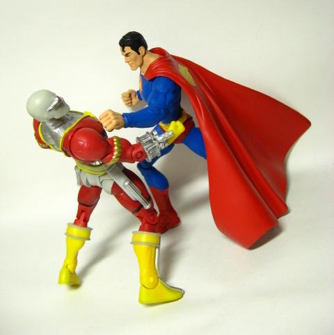 スーパーマン 096