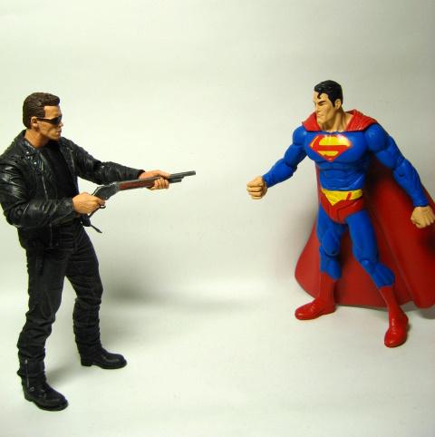 スーパーマン 083