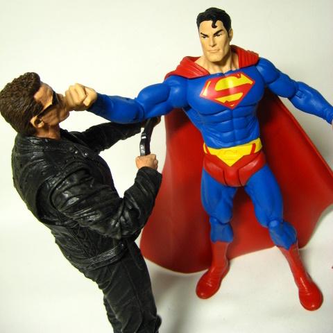 スーパーマン 086