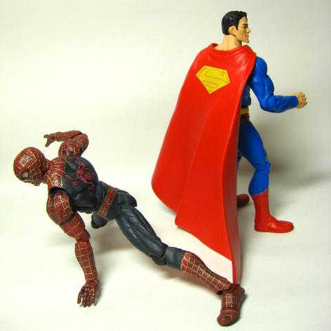 スーパーマン 076